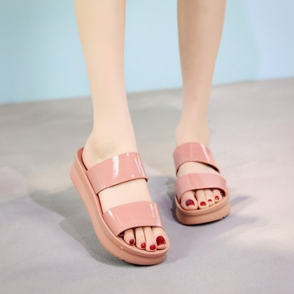 DV Jelly Shoes